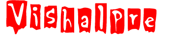 Vishalpreet Name Wallpaper and Logo Whatsapp DP