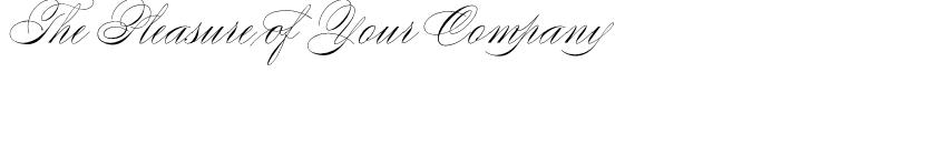 Compendium Regular