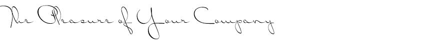 Dr Carbfred Regular